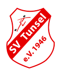 SV Tunsel
